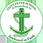 Saint Peter School