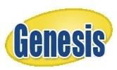 Genesis Login