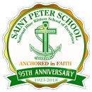 Saint Peter School