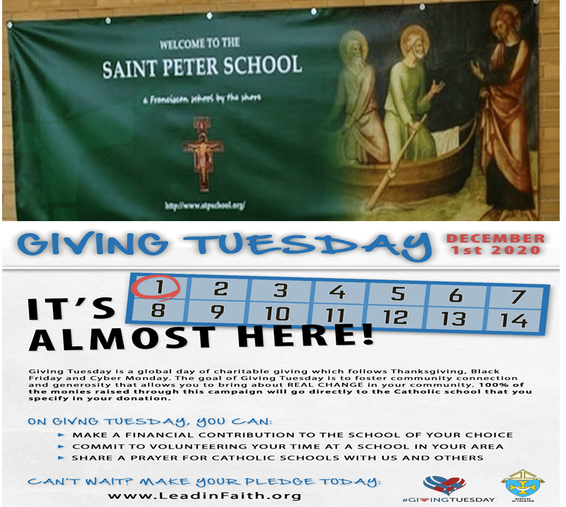 Flyer1Giving Tuesday